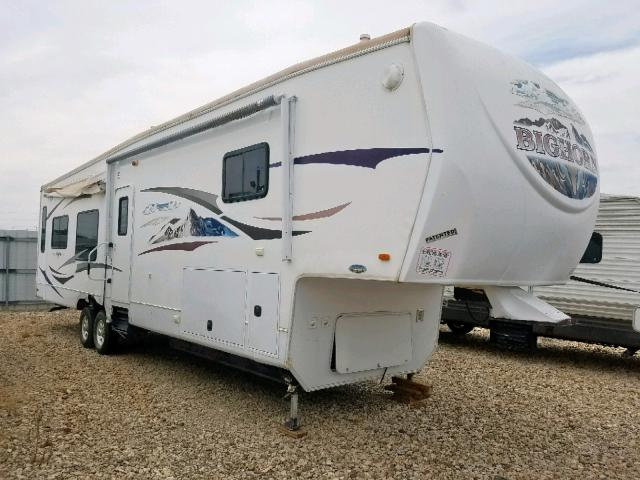 click here to view 2010 BIGH TRAILER at IBIDSAFELY