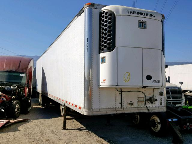 click here to view 2006 GDAN REEFER at IBIDSAFELY