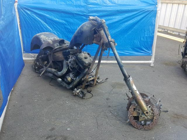 click here to view 2003 VENG MOTORCYCLE at IBIDSAFELY