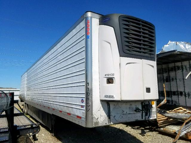 click here to view 1931 UTILITY REEFER at IBIDSAFELY