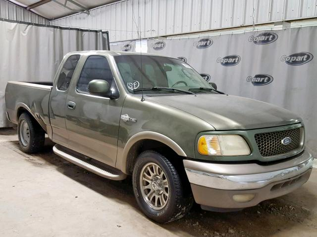 1FTRX17L92KC53107-2002-ford-f150