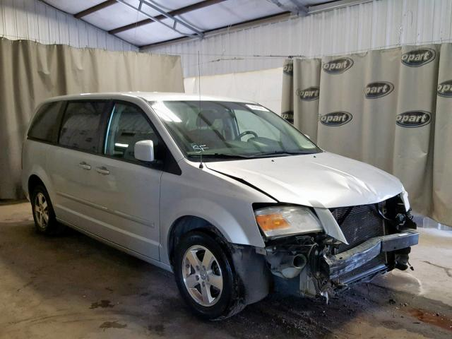1D8HN54P38B170637-2008-dodge-grand-cara
