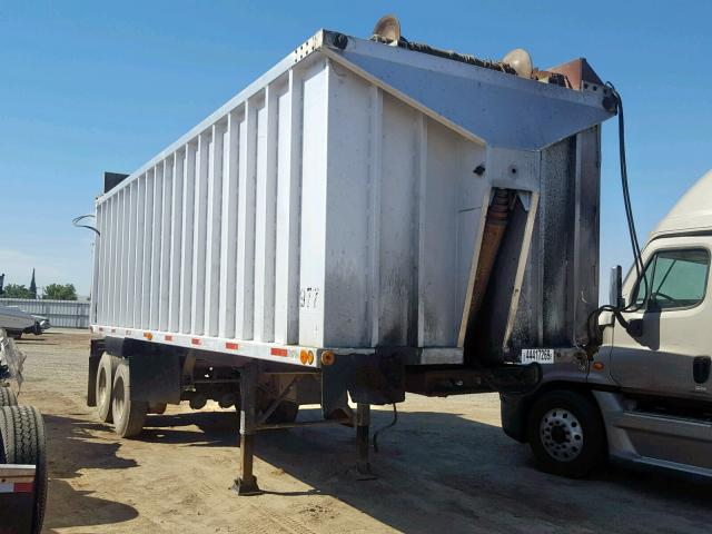 click here to view 2006 BEAL TRAILER at IBIDSAFELY