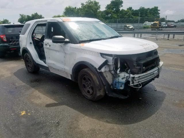 click here to view 2014 FORD EXPLORER P at IBIDSAFELY