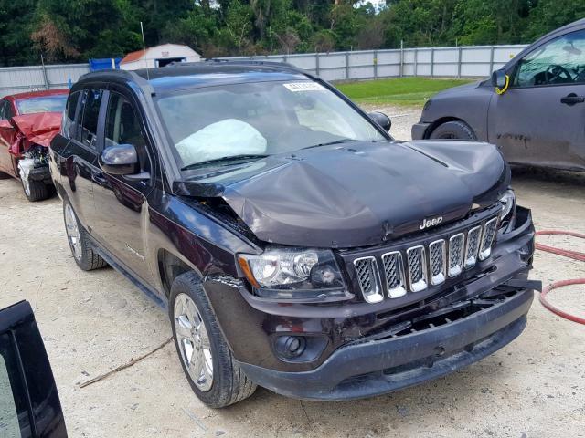 1C4NJCEAXED631182-2014-jeep-compass-la