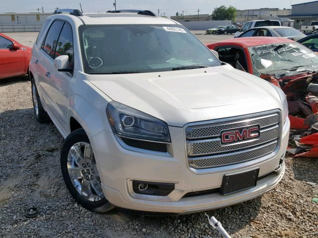 click here to view 2014 GMC ACADIA DEN at IBIDSAFELY