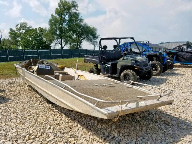 click here to view 2004 BASS BOAT at IBIDSAFELY