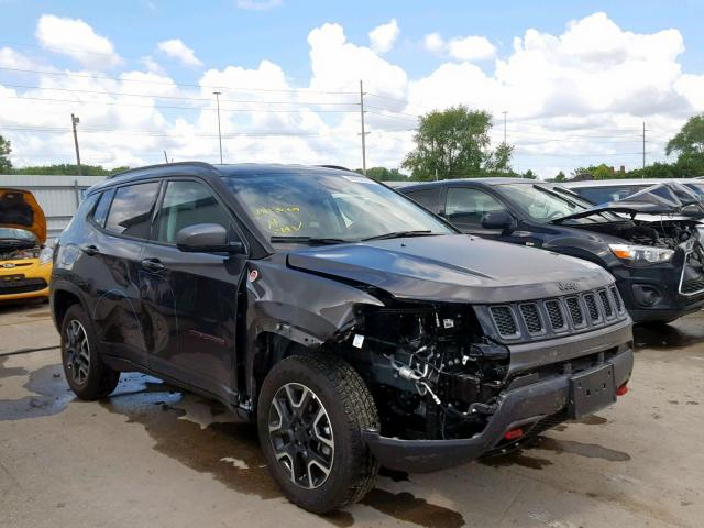 click here to view 2019 JEEP COMPASS TR at IBIDSAFELY