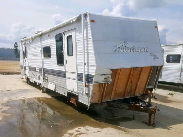 click here to view 2000 CCHM CAMPER at IBIDSAFELY
