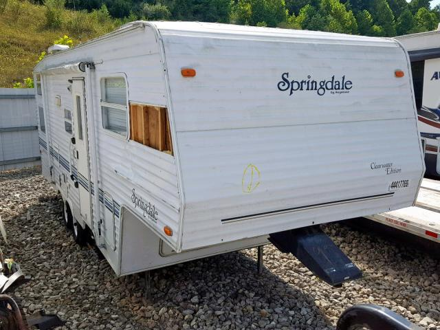 click here to view 2002 SPRN CAMPER at IBIDSAFELY