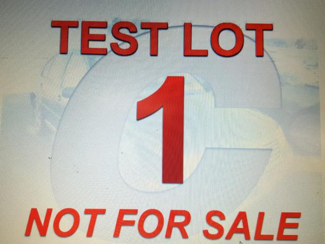 Salvage, Rebuildable and Clean Title Cars for Sale - A Better Bid®