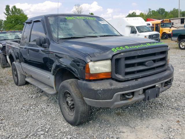 1FTNX21L61EB35140-2001-ford-f250-super