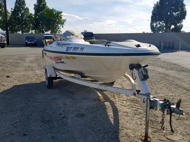 click here to view 1997 BOMBARDIER MARINE/TRL at IBIDSAFELY