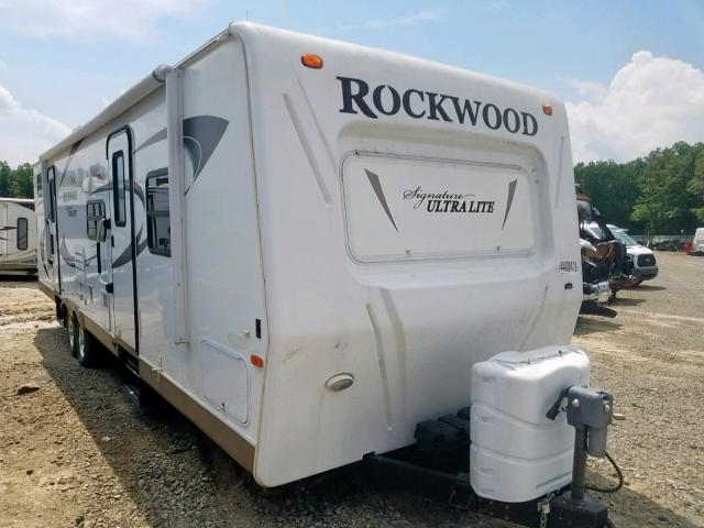 click here to view 2000 ROCK ULTRA LITE at IBIDSAFELY