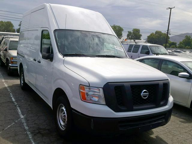 1N6BF0LY1GN808750-2016-nissan-nv-2500-s