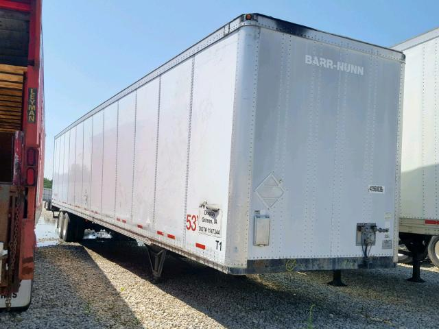 click here to view 2000 WABASH 53FT DRY at IBIDSAFELY