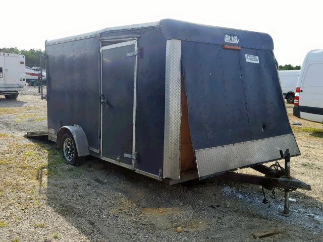 click here to view 2006 OTHER TRAILER at IBIDSAFELY