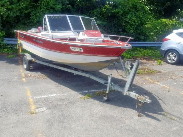 click here to view 1988 MIRR MIRROCRAFT at IBIDSAFELY