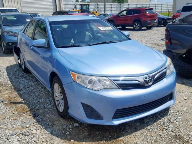 4T4BF1FK5CR201638-2012-toyota-camry-base