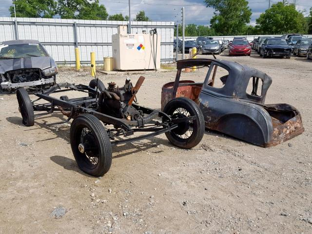 click here to view 1930 FORD MODEL A at IBIDSAFELY