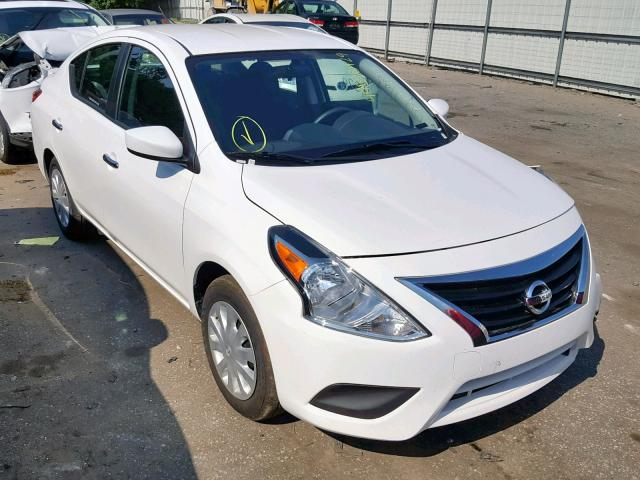 click here to view 2019 NISSAN VERSA S at IBIDSAFELY