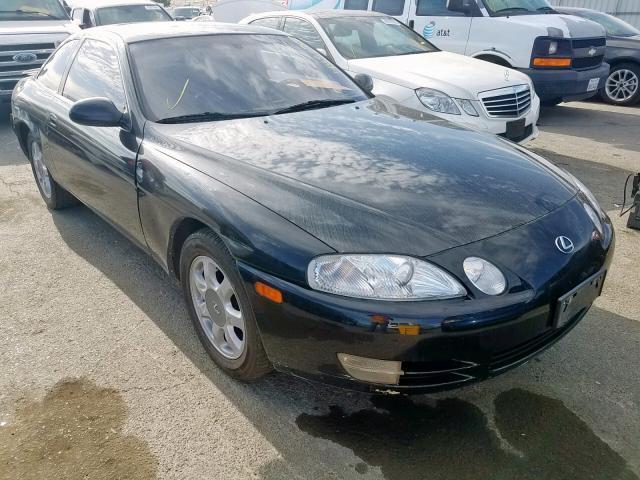 JT8CH32YXT0051115-1996-lexus-sc400