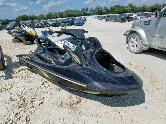 click here to view 2015 YAMAHA FX CRUISER at IBIDSAFELY
