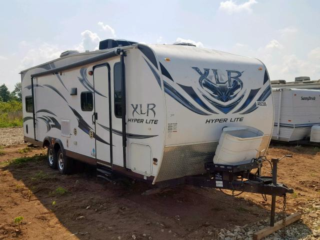 click here to view 2012 FORR TRAILER at IBIDSAFELY