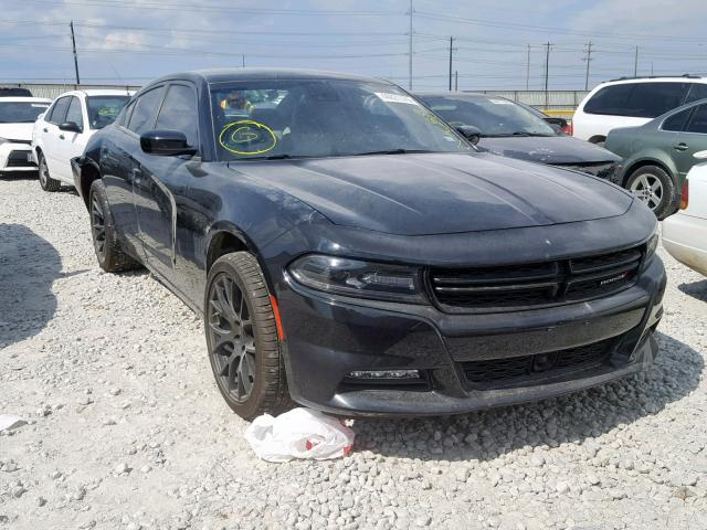 2C3CDXJG8FH746484-2015-dodge-charger