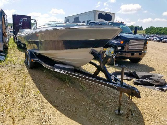 click here to view 1986 FOUR BOAT at IBIDSAFELY