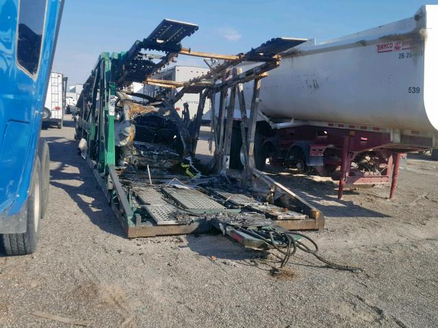 click here to view 2004 COTTRELL CAR HAULER at IBIDSAFELY