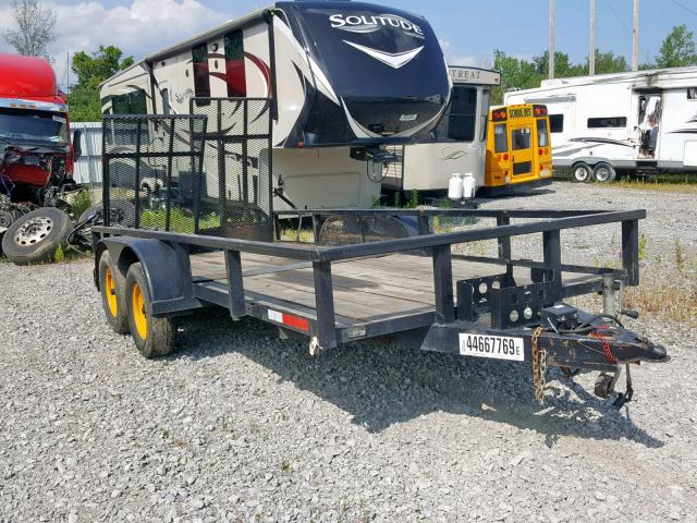 click here to view 2000 INTE TRAILER at IBIDSAFELY