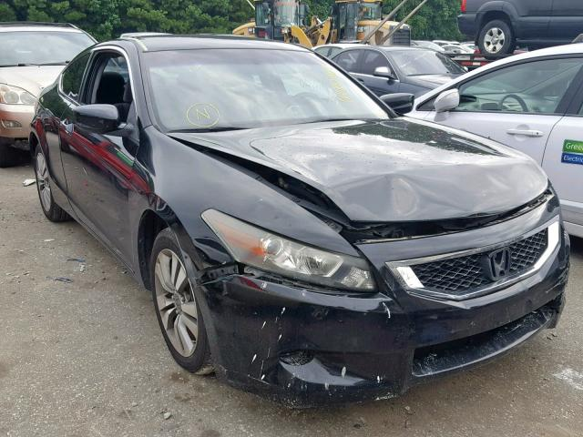 1HGCS1B38AA017677-2010-honda-accord-lx
