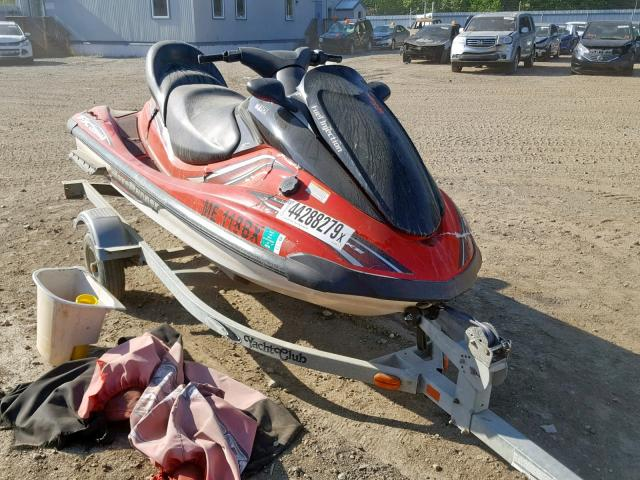 click here to view 2003 YAMAHA JET SKI at IBIDSAFELY