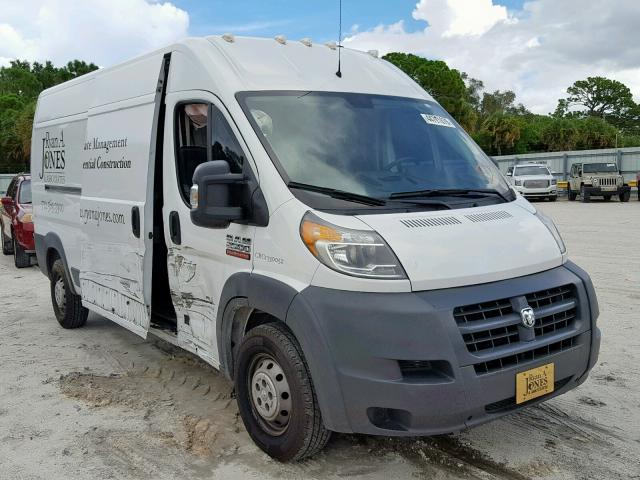 click here to view 2014 RAM PROMASTER at IBIDSAFELY