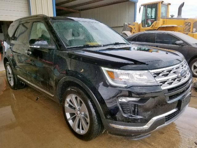 click here to view 2018 FORD EXPLORER L at IBIDSAFELY