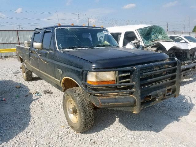 1FTJW36F3VEA83384-1997-ford-f350