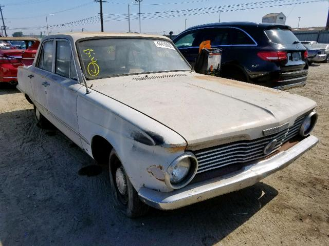 click here to view 1964 PLYMOUTH VALIANT at IBIDSAFELY