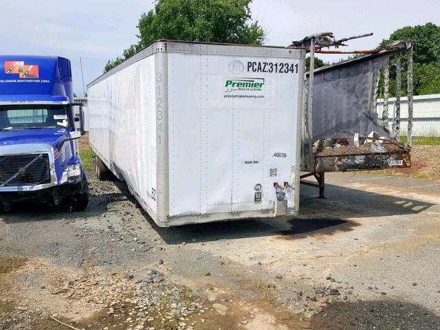 click here to view 2007 VNTC TRAILER at IBIDSAFELY