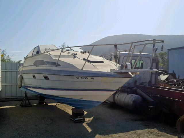 click here to view 1989 BAYL BOAT at IBIDSAFELY