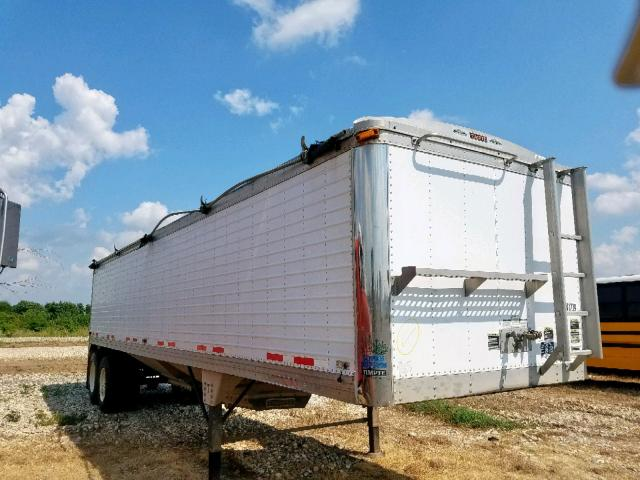 click here to view 2007 TIMP GRAIN HOPP at IBIDSAFELY