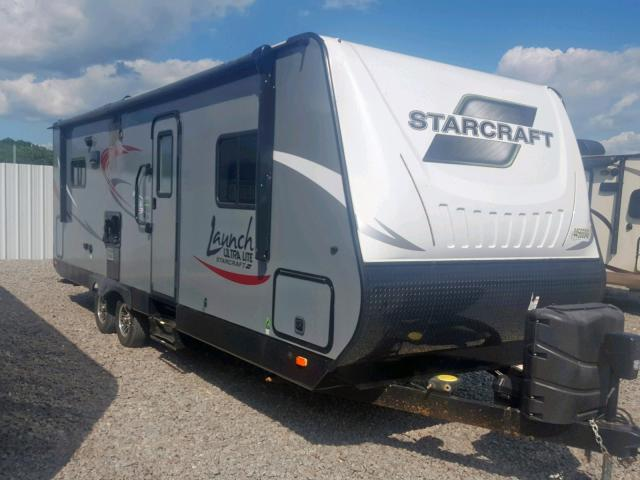click here to view 2016 STAR LAUNCH at IBIDSAFELY