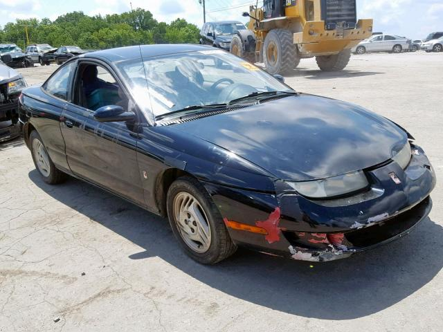 click here to view 1998 SATURN SC2 at IBIDSAFELY