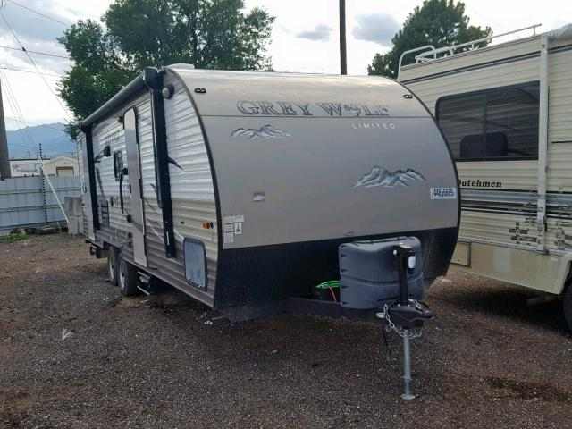 click here to view 2016 FRRV GREY WOLF at IBIDSAFELY