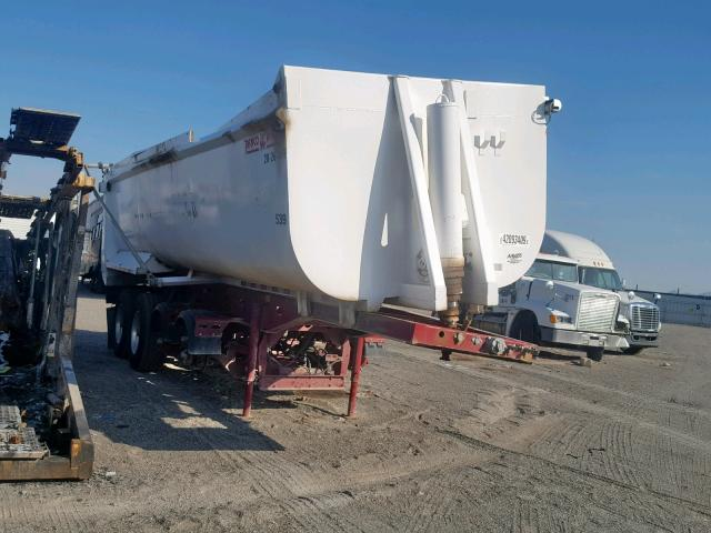 click here to view 2019 OTHR DUMP BODY at IBIDSAFELY