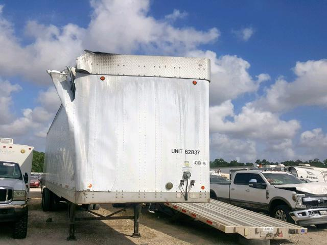 click here to view 2007 LUFK TRAILER at IBIDSAFELY