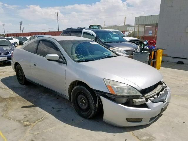 2003 Honda Accord Lx >> 2003 Honda Accord Lx 2 4l 4 For Sale In Sun Valley Ca Lot 44021769
