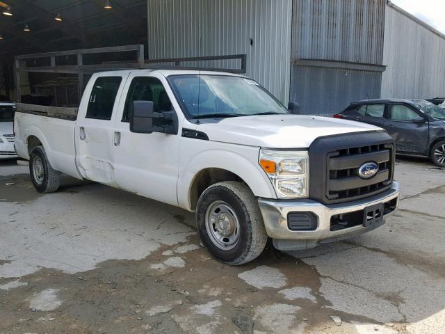 click here to view 2011 FORD F250 SUPER at IBIDSAFELY