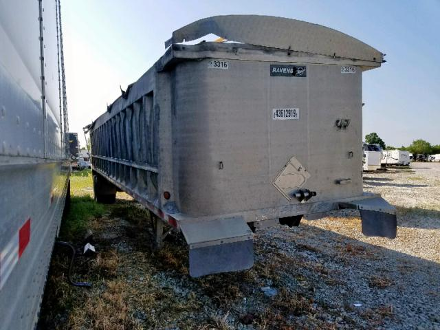 click here to view 1995 UTILITY TRAILER at IBIDSAFELY
