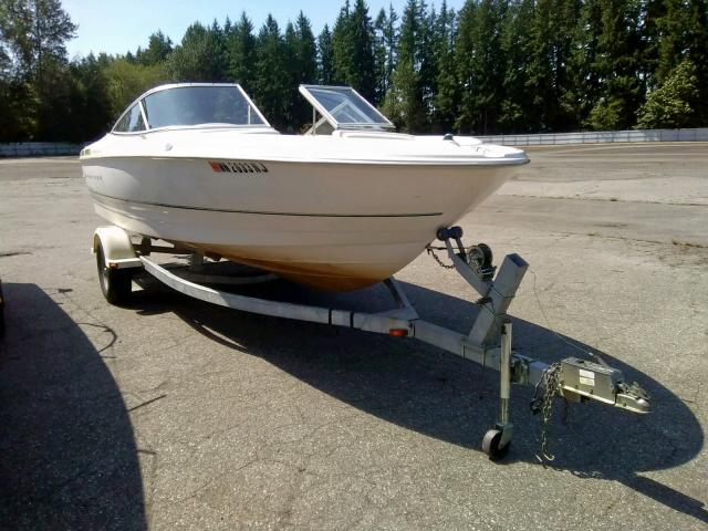 click here to view 2002 BAYL 2150 BR CL at IBIDSAFELY